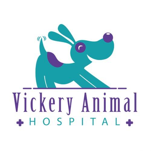 VICKERY ANIMAL HOSPITAL