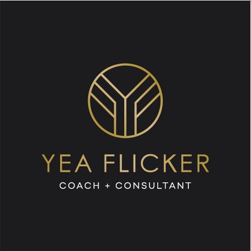 Yea Flicker