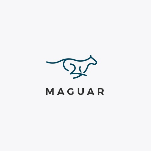 Maguar