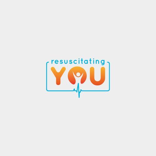 Resuscitating you