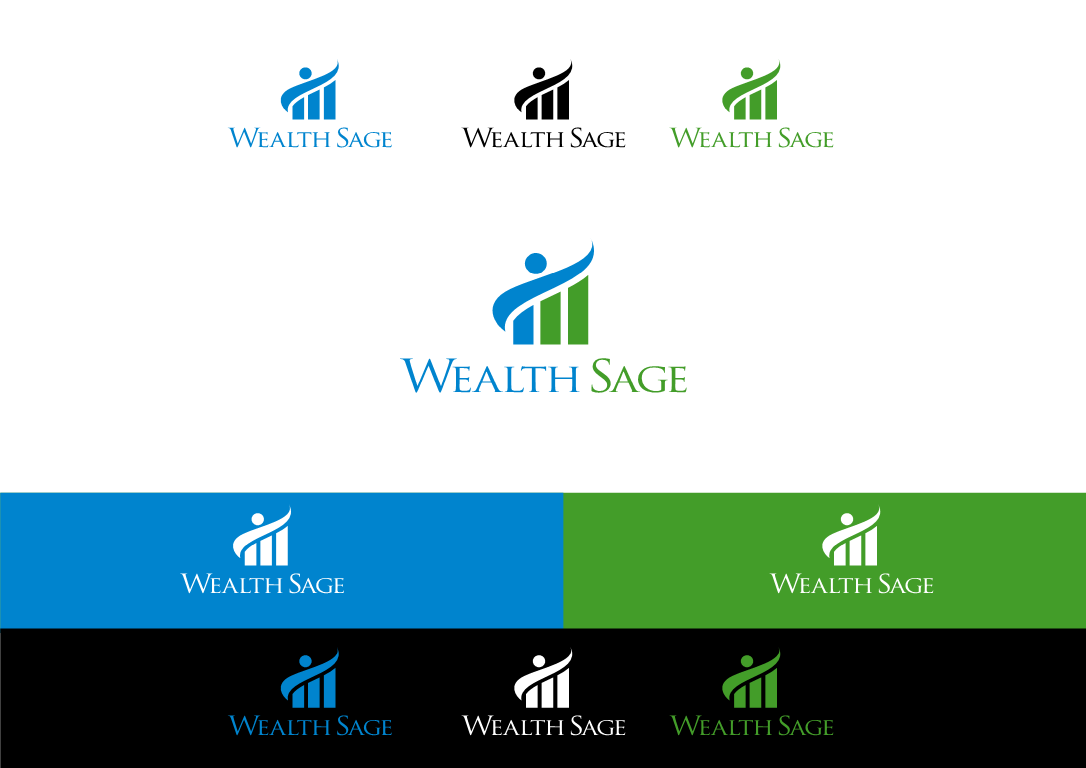 Online Financial Planning System needs a logo