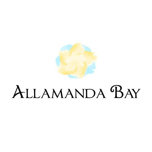 Allamanda Bay