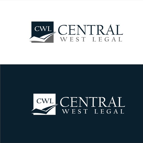 center west legal