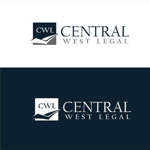 center west legal
