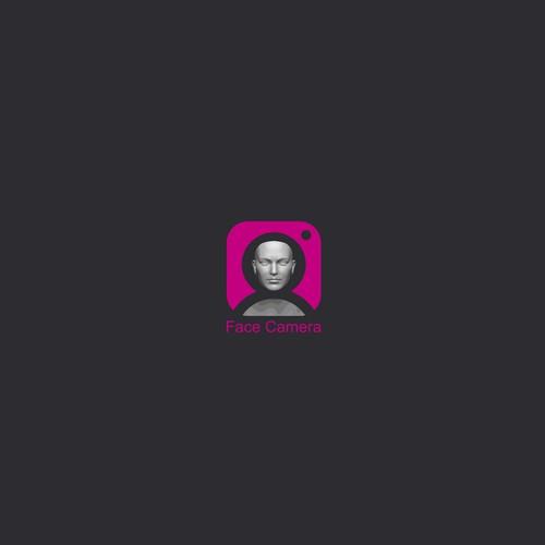 Face Camera
