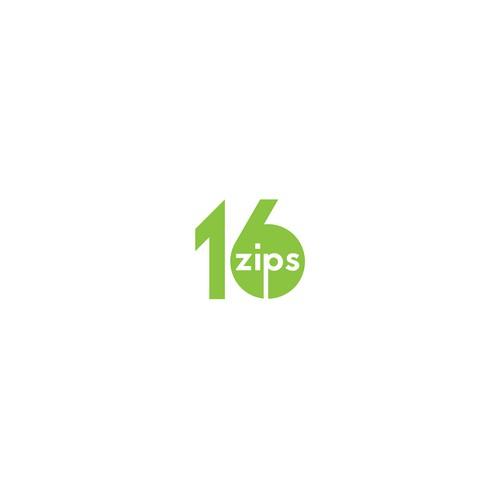Design a Logo for Cannabis Brand