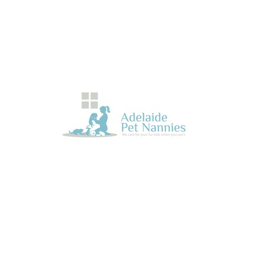 adelaide pet nannies