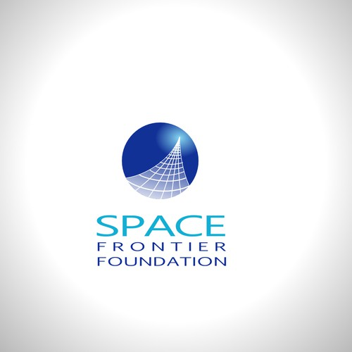 space frontier foundation