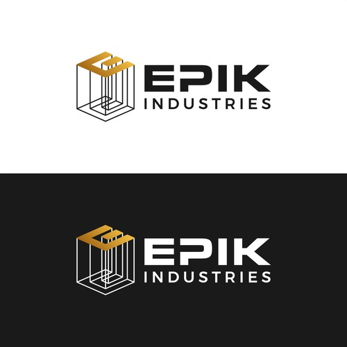 EPIK Industries