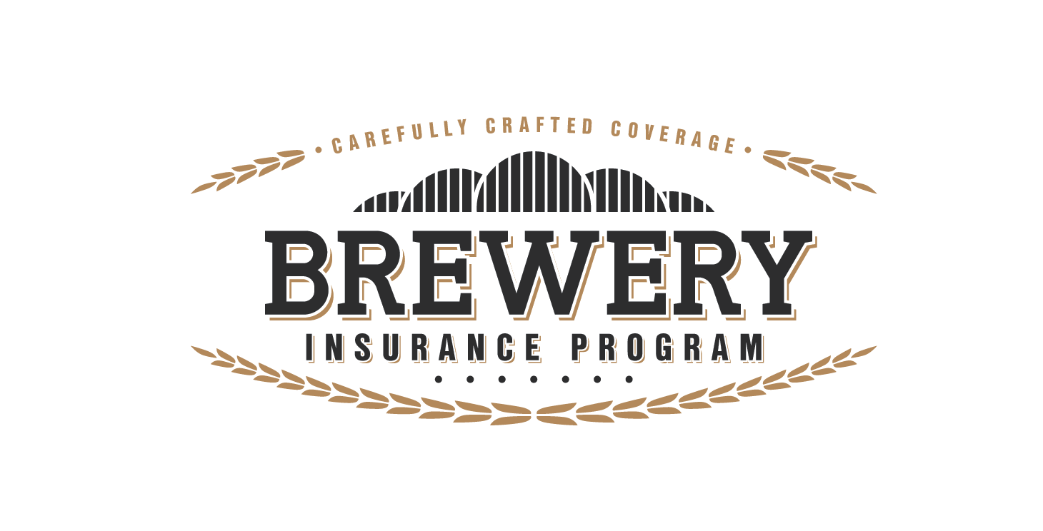 Brewery Insurance Program needs a logo this week! Make $300 by Friday