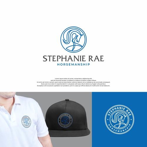 stephanie rae