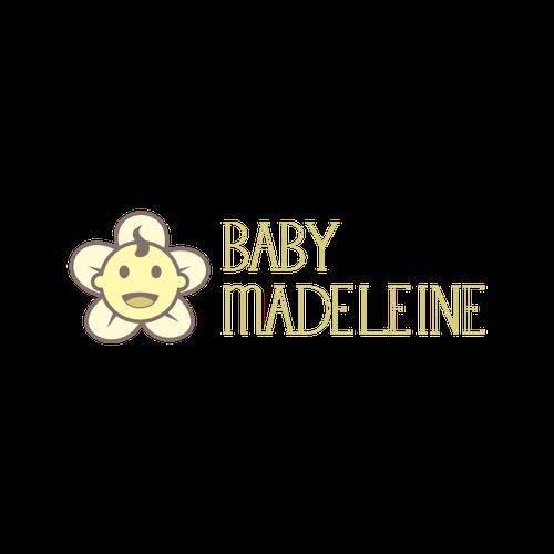 baby madeleine