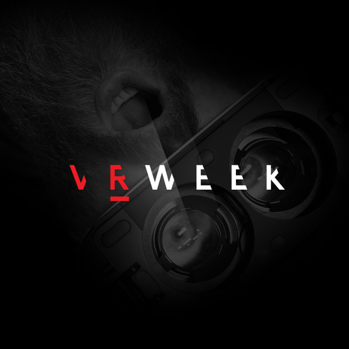 VR WEEK