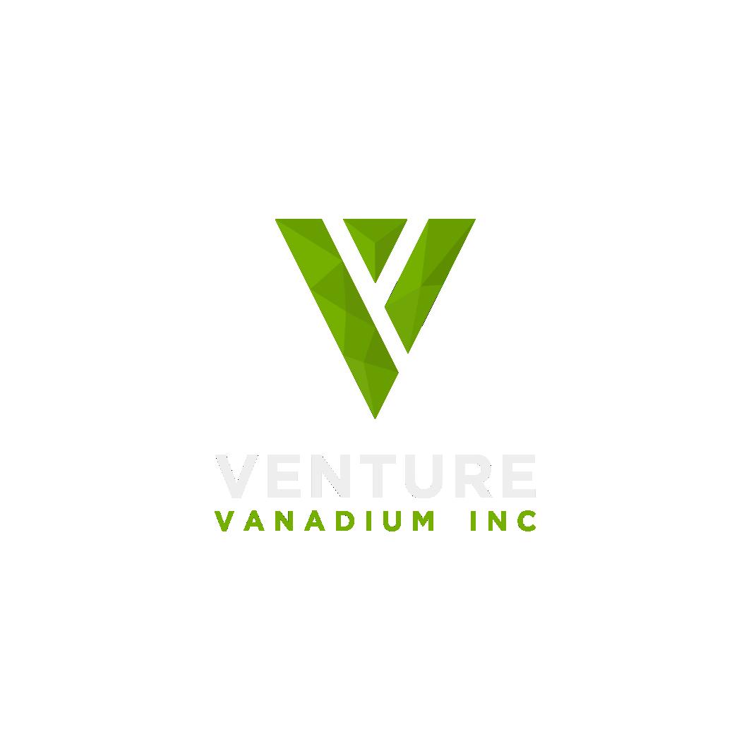 Revising logo following company name change