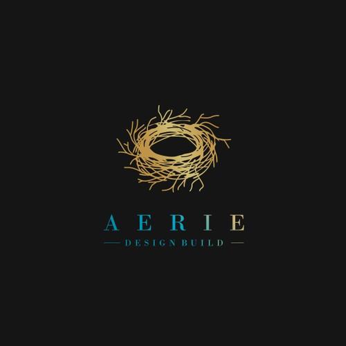 AERIE DESIGN BUILD