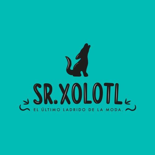 Sr. Xolotl