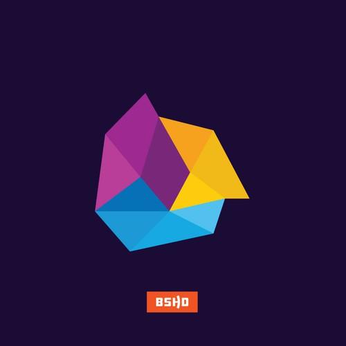 Affordable creative agency for struggling entrepreneurs needs remarkable logo