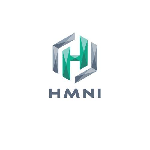 HMNI logo