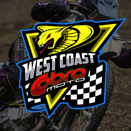 West Coast Cobra Moto