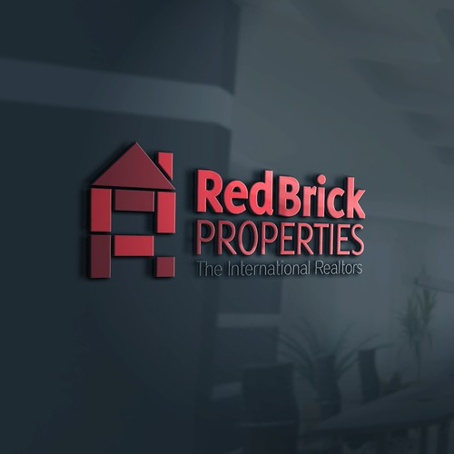 Red Brick Properties