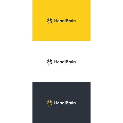 HandiBrain