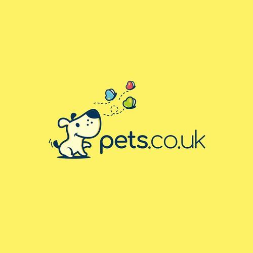pets.co.uk