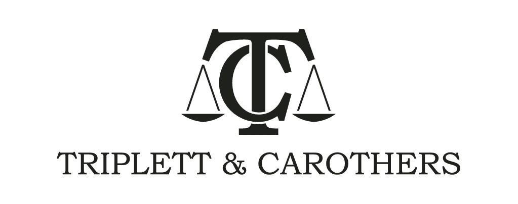 Law firm needs a logo
