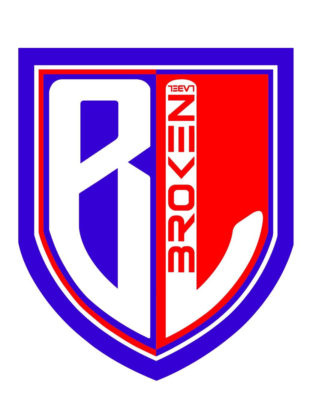 Neues Mode Label braucht ein sportliches Design. New fashion label needs a sporty Design.