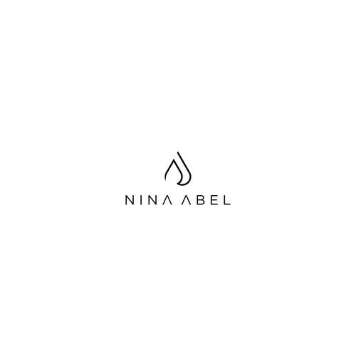 NINA ABEL