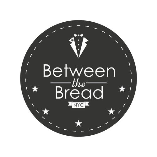 Between The Bread