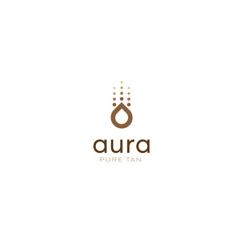 Aura Pure Tan