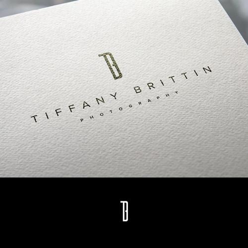 TIFFANY BRITTIN