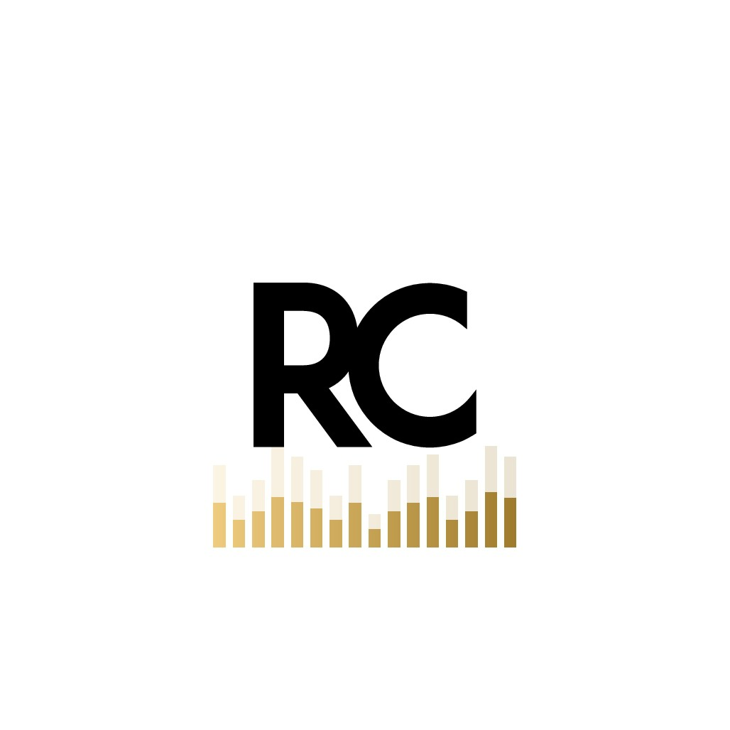 Rapchat 🎤 - #1 Music App in the Game - App Icon Challenge