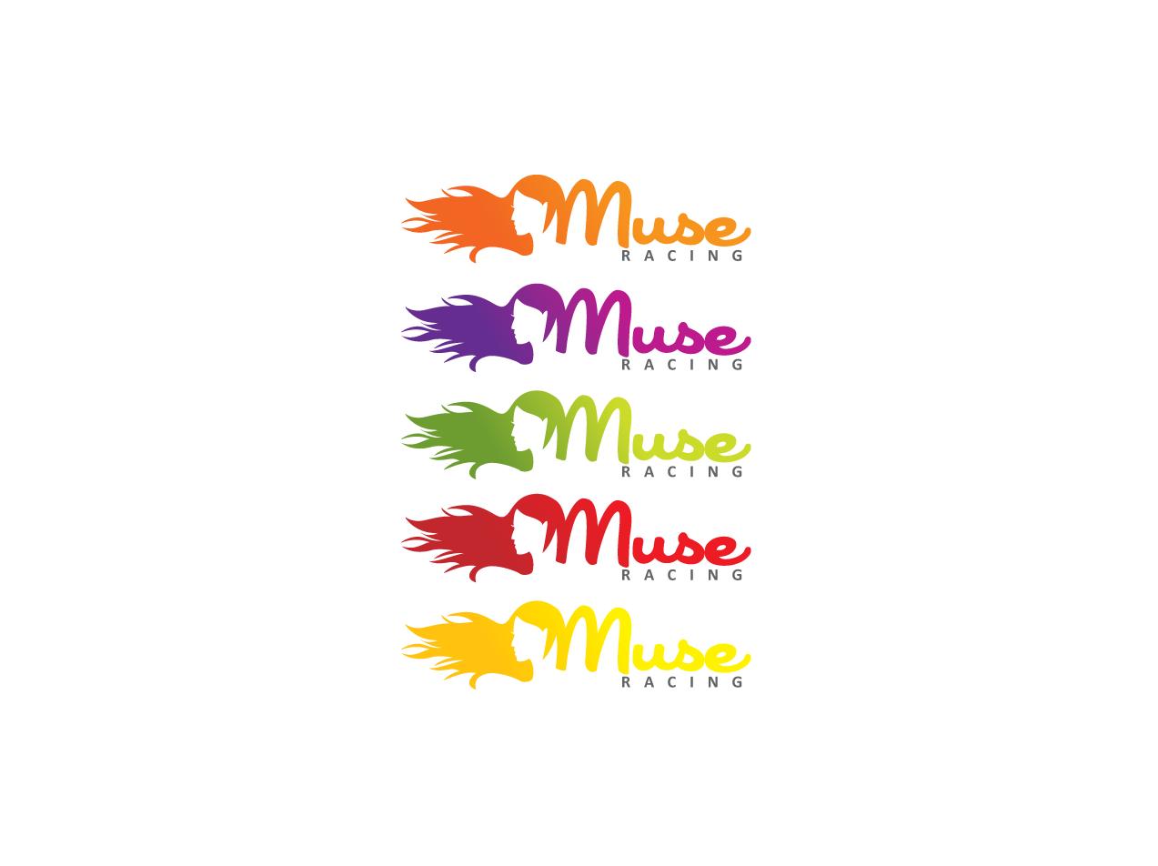 Muse Racing