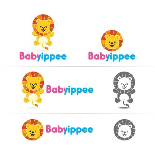 Babyippee