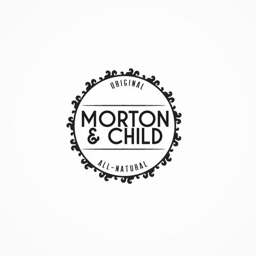Morton And Child