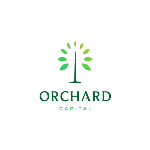 orchard capital - unused concept