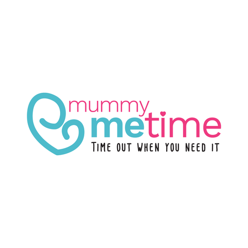 Mummymetime Logo