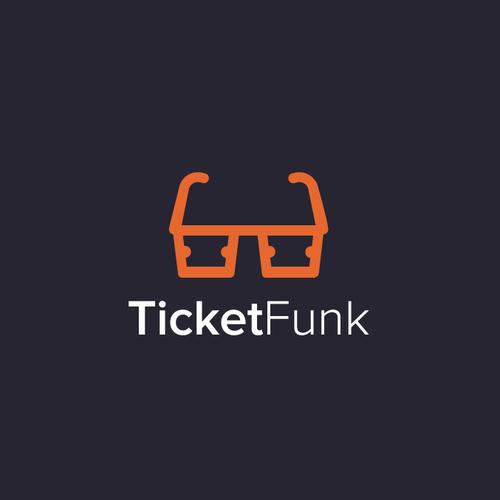 Ticket Funk