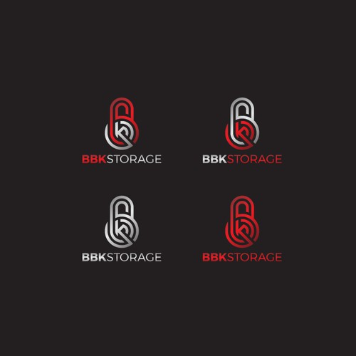 BBK Storage Facility desperately needs re-vamp