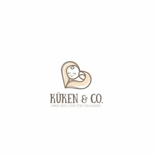 Kuken & Co