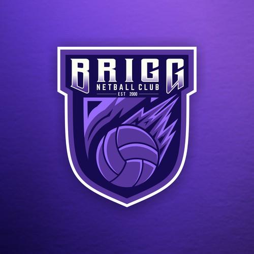 Brigg Netball Club