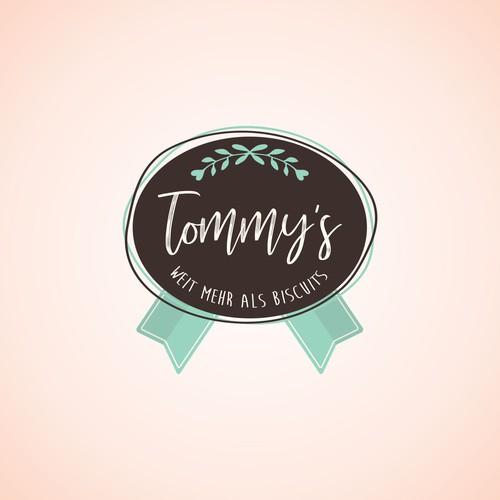 Conceito para Logotipo