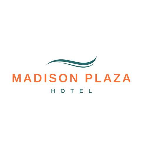 Madison Plaza Hotel