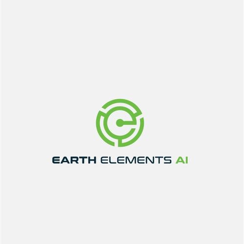 Earth Elements AI