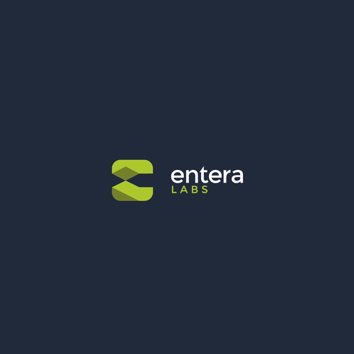 Enteral Labs