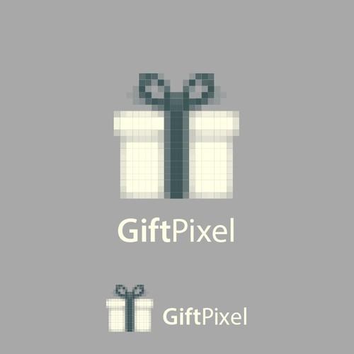 GiftPixel