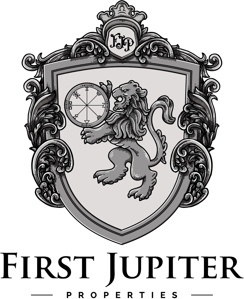 Design the Logo for a future Dynasty!  Hyperbole I guess but it pays well.