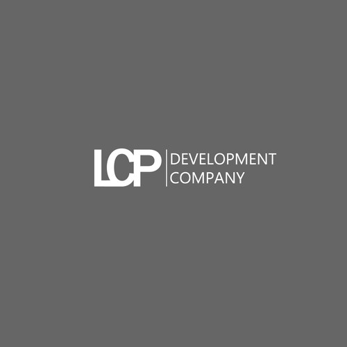 Development company logo