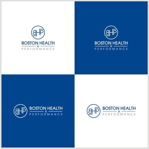 Boston Health & Performance
